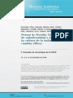 ev.6476.pdf