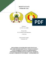 cover presus.docx