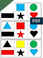 bingo das formas.pdf