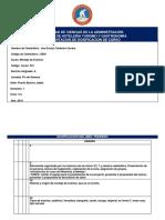 dosificacion Montaje de Eventos.docx