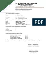 SURAT PERNYATAAN DUKUNGAN ALAT(1).docx