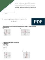 primera evaluacon parcial calculo diferencial 2019.docx