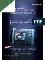 AQ1200_13EN_010_Vietnamese-Full.pdf
