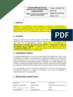 043 Manejo Huellas latentes Origen Lofosc. PJIC-MHL-PT 06  1.doc