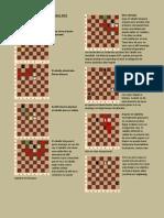 Clase audiovisual de ajedrez 2011 1840.docx