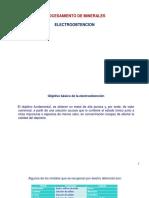 6. ELECTROOPTENCION.pdf