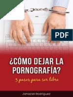La-pornografía-¿Es-pecado-¿Cómo-dejarla.pdf