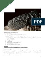 31 SP Compendio de Mineralogia