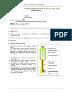 GUÍA PARA CALIBRACIÓN DE ANALIZADORES DE LEYES EN LÍNEA THERMOFISHER..pdf
