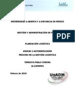 GPLO_ATR_U2_TEPC.docx