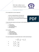 Assignment5_solution_final.pdf