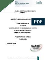 GCAV_U1_EA_TEPC.docx