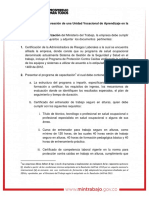 Requisitos__UVAE_MT.pdf