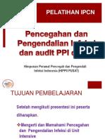 Audit PPI di ICU .pdf