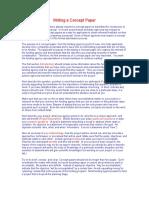 Writing_Concept_Paper.pdf