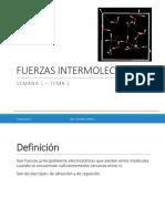 C1_FUERZAS_INTERMOLECULAREs