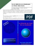 Astrologia - Fecha Del Fin Del Mundo Ebook Con Formula Que Une Profecías De Daniel Nostradamus Y Mayas (Muy Bueno)