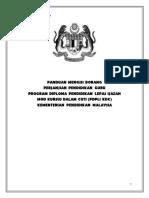 A03 Panduan mengisi borang BPI.pdf