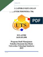 UAS ALK Ganjil 2018-2019 (1).docx