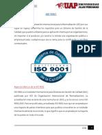 ISO 9001 VS 21500.docx