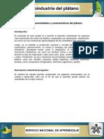 Material Unidad 1_Generalidades platano.pdf