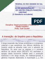 O_liberalismo_excludente.pdf