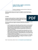 Lección 5 APA.docx