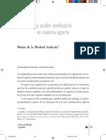ACCION DE RESTITUCION AGRARIA.pdf
