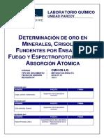 CMH-09.pdf