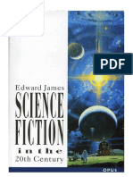 James_Science_Fiction_in_the_Twentieth_Century.pdf