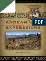 Andean Archaeology Recuay_Lau 2010.pdf