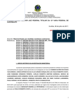20_Brasil_Trade_documents_Part_I.pdf