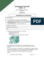 INGENIERÍA DE MATERIALES.docx