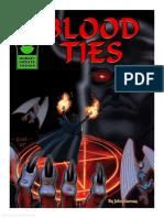 Blood_Ties.pdf