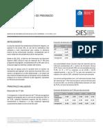 Informe Retencion Sies 2016