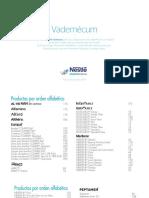 vademecum-medical-nutrition.pdf
