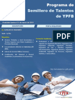 Perfiles Semilleros 2019.pdf