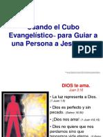 Cubo Evangelistico.ppt