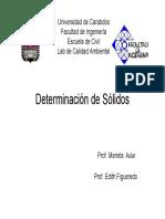 Sólidos.pdf
