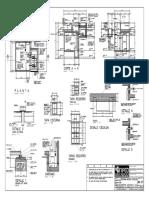 cisterna 1.pdf