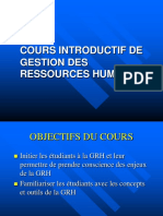 intro à la GRH1.ppt