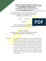 DRAFT JUKNIS PKK REGULER 21 FEB 2019.pdf