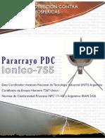 itp755.pdf