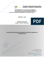 1.PGIRS VERSION 1 VICTORIA (1) (Reparado).pdf