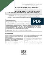 remisoria_laboral