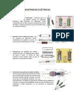 RESISTENCIAS ELÉCTRICAS.docx