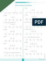 Adición-y-sustraccion-con-fracciones.pdf