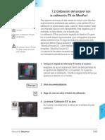 c7.02calibracionit8.PDF Es 2004-01-09