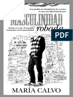 Maria Calvo - Masculinidad robada 2006.pdf