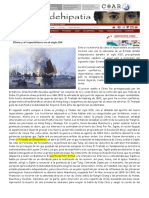 lecturas china.docx